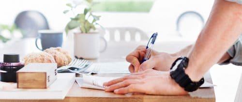 Wie du perfekte Überschriften für Nutzer und Google schreibst