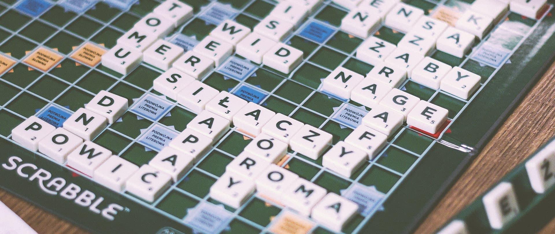 Wie du das richtige Keyword für deinen nächsten Artikel wählst