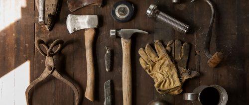 Nutze 7 kostenlose SEO Tools für mehr Erfolg