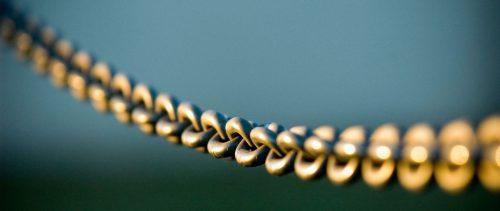 7 Linkbuilding Methoden für deinen Blog