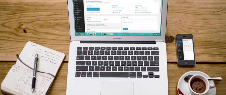 URL optimieren in WordPress