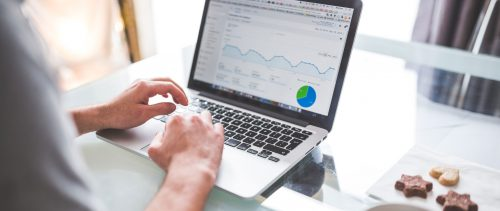 Wie du in WordPress Google Analytics einrichtest