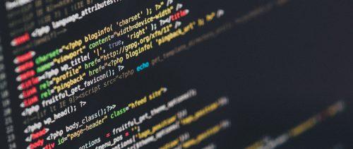 WordPress & PHP 7.0 – Wie, wieso und kompatible Plugins