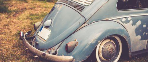 Vom Trabbi zum Porsche – 7 Tricks, wie du WordPress schneller machen kannst