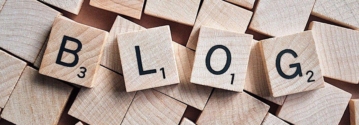WordPress Plugins für einen besseren Blog