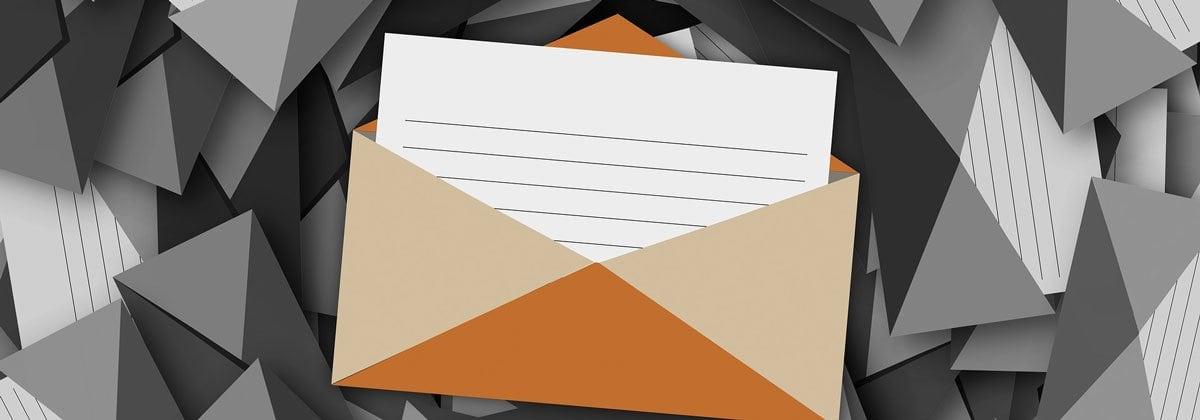 WordPress Plugins für mehr Newsletter-Abonnenten