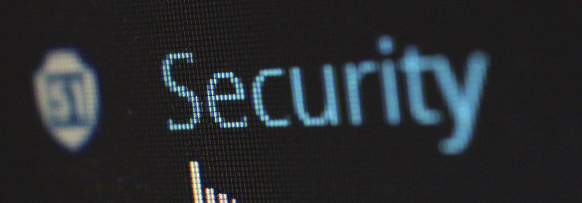 WordPress Plugins zur Absicherung