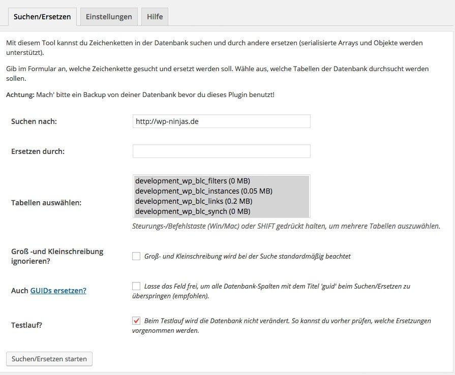 Wordpress Und Https Ssl Verschlüsselung Für Deinen Blog Checkliste