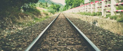 Der Umzug von Blogger zu WordPress