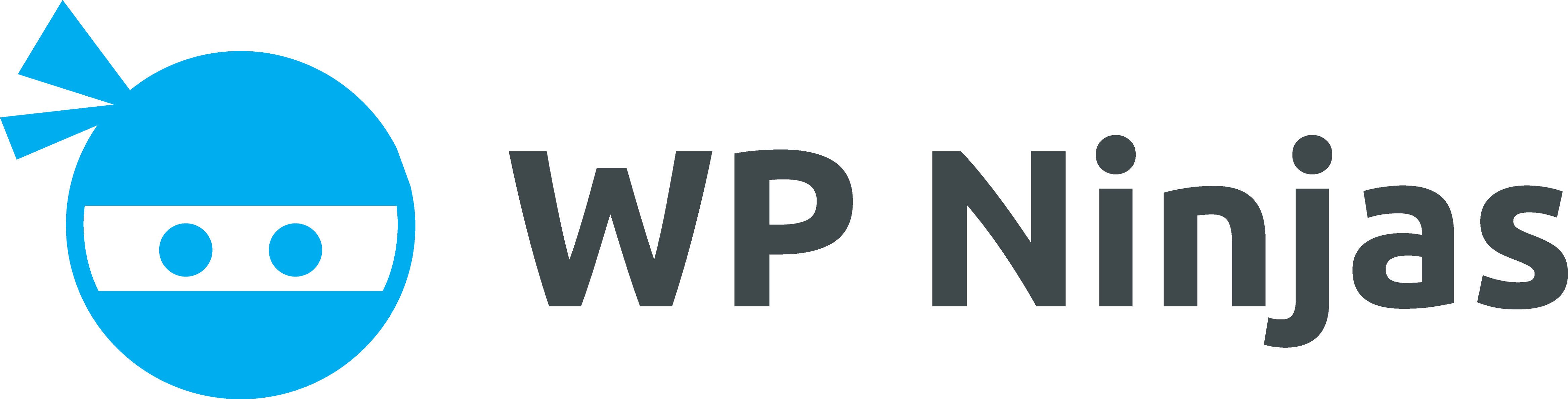 Jonas Tietgen | WP Ninjas