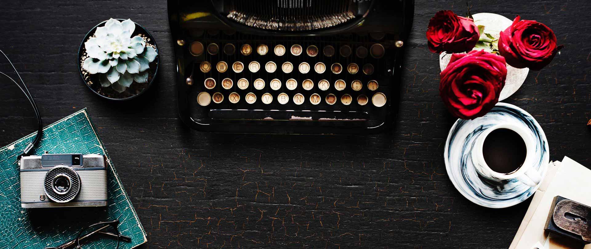 WordPress, die VG Wort und Zählmarken