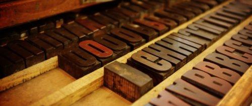 Podcast: Alles über den WordPress Gutenberg Editor