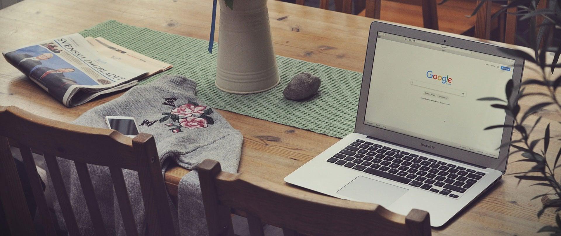 Podcast: 7 WordPress Plugins für deine Suchmaschinenoptimierung