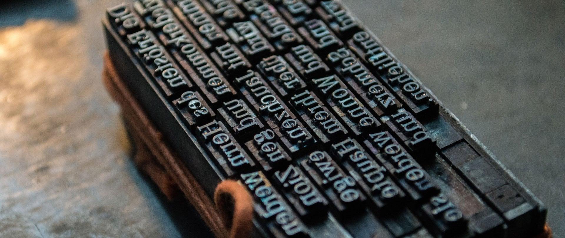 Der WordPress Gutenberg Editor – für Einsteiger und Fortgeschrittene!