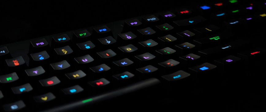 Tastatur-Abkürzungen, die du kennen musst – WordPress Shortcuts