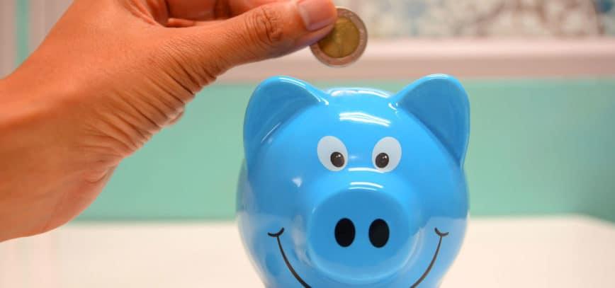 5 WordPress Investitionen unter 100€, die ich nicht bereue!