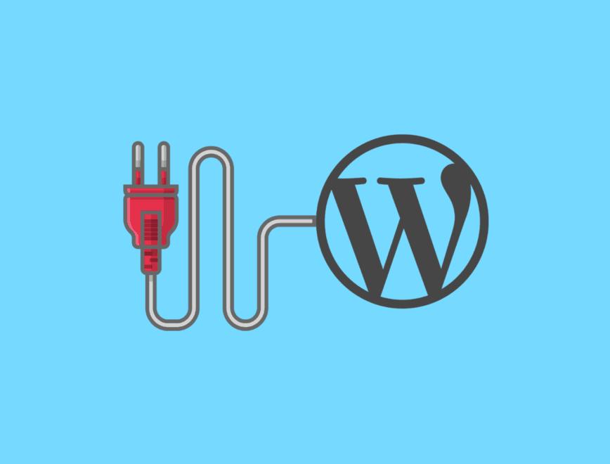 7 bewährte WordPress Plugins, für mehr kostenlosen Traffic