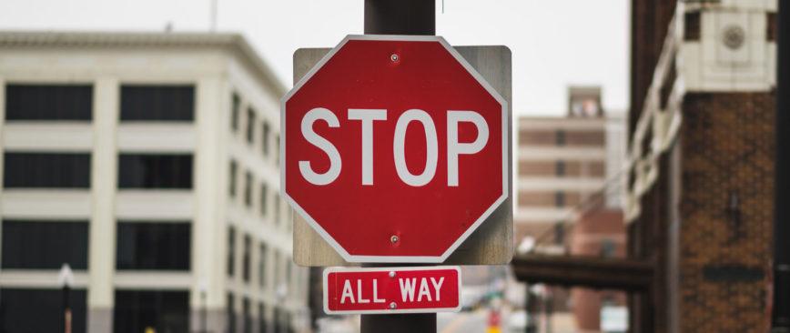 Adblocker mit WordPress erkennen & richtig reagieren
