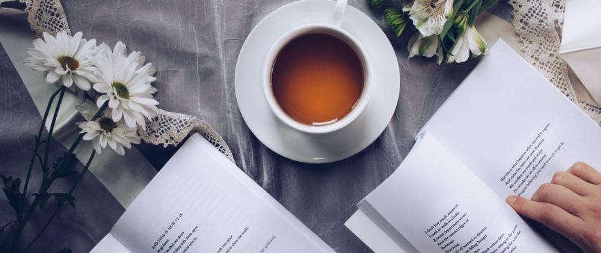Wie du die Lesedauer in deinen Artikeln anzeigen lässt
