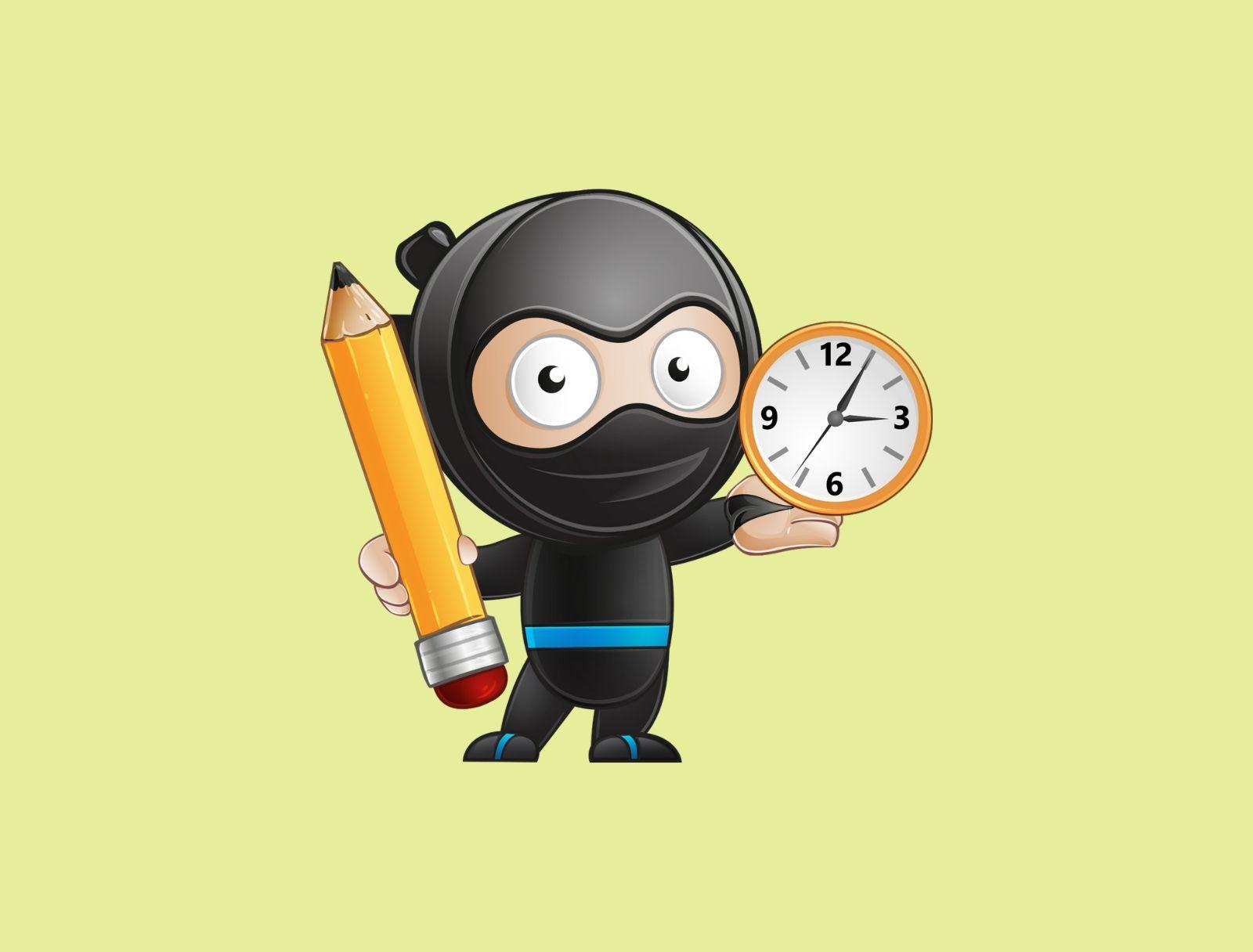 WordPress Aktualisierungsdatum anzeigen lassen Headbild