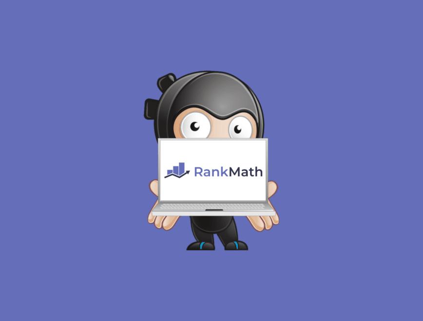 12 Gründe, das WordPress SEO Plugin RankMath zu nutzen