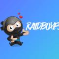 WordPress Hoster RAIDBOXES vorgestellt