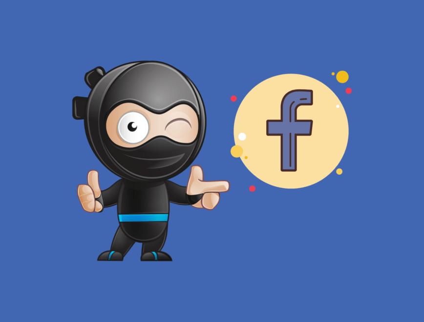 So fügst du den Facebook Pixel in WordPress ein [DSGVO konform]