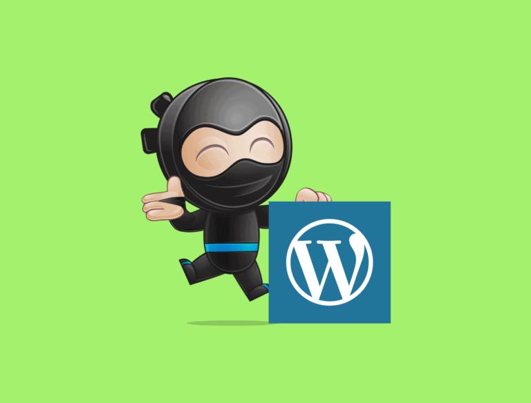 Unbekannte WordPress Funktionen
